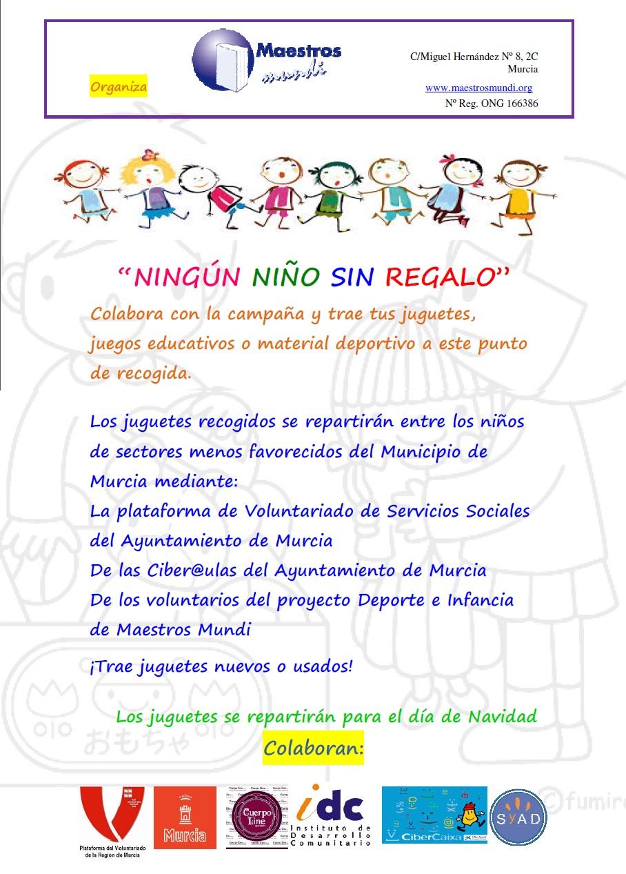 ningun-ninyo-sin-regalo-cartel-maestros-mundi