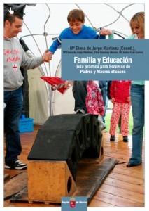 Guía práctica para Escuelas de Padres y Madres eficaces