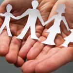 Vuelve la escuela de padres maestros mundi