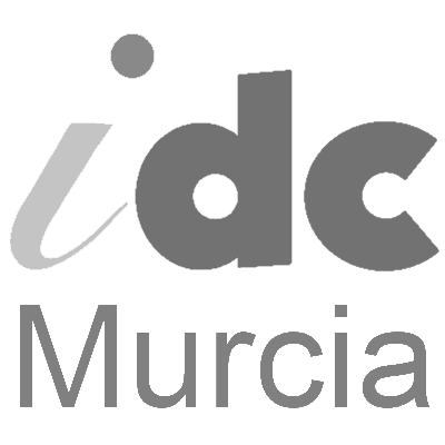 idcmurcia-logo-grises