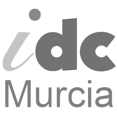 idcmurcia-logo-grises