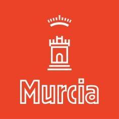 Ayuntamiento de Murcia - logo