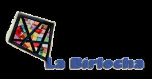 La-birlocha-logo-main