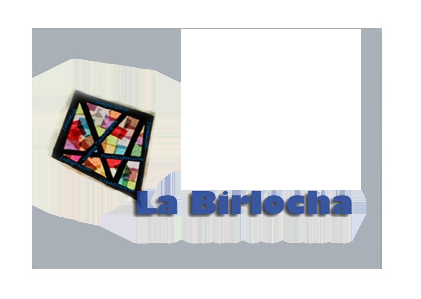 La-birlocha-logo