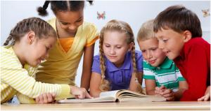 Como podemos cultivar la lectura