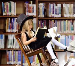 La capacidad lectora
