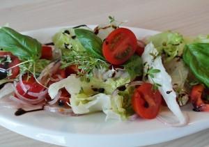Curso de cocina y reposteria-saludable