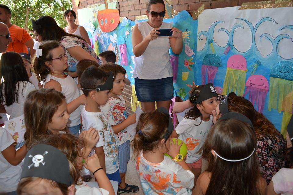 Escuela-de-verano-lorqui-la-birlocha-7