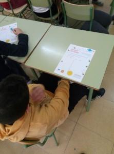 Estudio Solidario 2