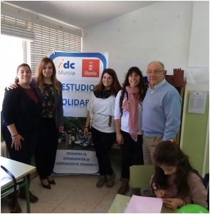 estudio-solidario-rebeca-perez-ayuntamieno-de-murcia-01
